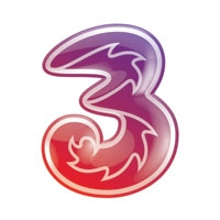 purple-3-logo