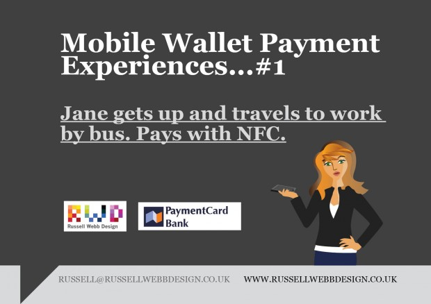 Pay With Your Phone#1 - Pays by NFC 1