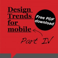 MobileDesignTrends-Part4