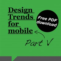 MobileDesignTrends-Part5