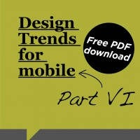 MobileDesignTrends-Part6