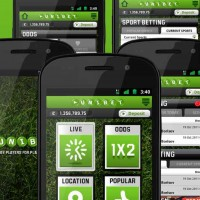 UnibetHybridApp_FeaturedImage