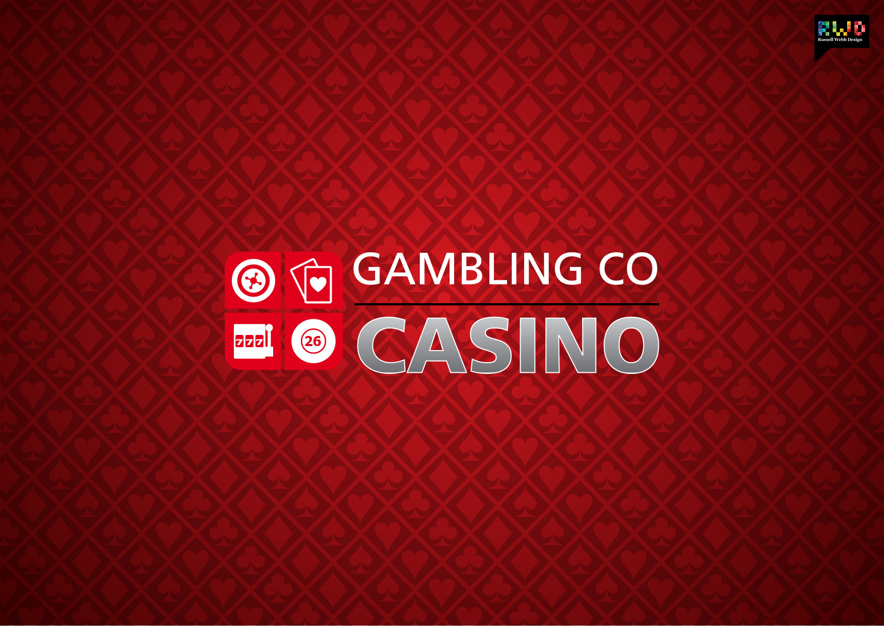 iOS_Casino_Discovery-iPad15